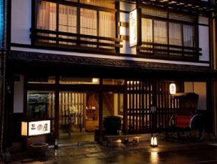 /mikuniya-ryokan/hotel/toyooka-jp.html?asq=jGXBHFvRg5Z51Emf%2fbXG4w%3d%3d