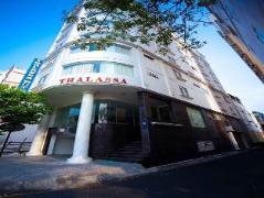 Thalassa Hotel Danang | Da Nang Budget Hotels