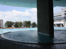 Malaysia Hotel Accommodation Cheap | swimming pool