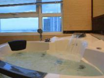 Malaysia Hotel Accommodation Cheap | hot tub