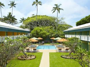 /kauai-shores-an-aqua-hotel/hotel/kauai-hawaii-us.html?asq=jGXBHFvRg5Z51Emf%2fbXG4w%3d%3d