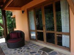 Baan Sawasdee | Samui Hotel Discounts Thailand
