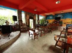 Gaia Seeker Inn   Hotel in Dali