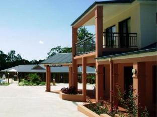 Seminara Apartments Coochiemudlo Island