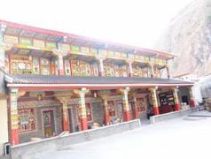 Jiuzhaigou Mei Duo Kang San Inn | Hotel in Jiuzhaigou