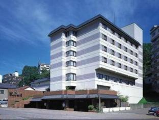 /hotel-yumoto-noboribetsu/hotel/noboribetsu-jp.html?asq=jGXBHFvRg5Z51Emf%2fbXG4w%3d%3d