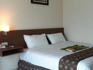 /ms-my/bunda-hotel-bukittinggi/hotel/bukittinggi-id.html?asq=jGXBHFvRg5Z51Emf%2fbXG4w%3d%3d