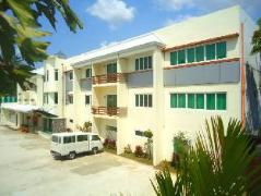 Valley Hotel | Philippines Budget Hotels