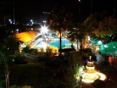 Hotel in Philippines Cavite | Kalipayan Resort