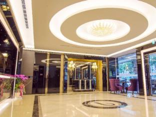 Ren Mei Fashion Hotel