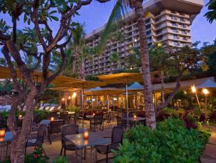 /hyatt-regency-maui-resort-spa/hotel/maui-hawaii-us.html?asq=jGXBHFvRg5Z51Emf%2fbXG4w%3d%3d