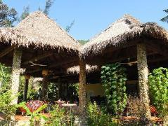 Bacoma Guesthouse | Cambodia Hotels
