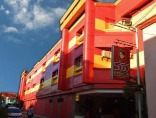 Hotel Sogo Wood Street Pasay