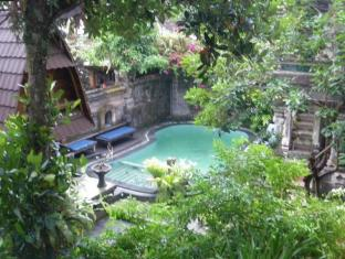 Sania's House
