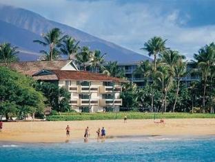 /ka-anapali-beach-hotel/hotel/maui-hawaii-us.html?asq=jGXBHFvRg5Z51Emf%2fbXG4w%3d%3d