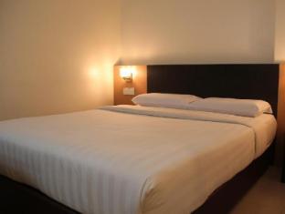 Hotel New Winner Kuala Lumpur - Standard Double
