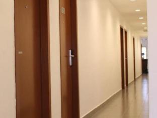 Hotel New Winner Kuala Lumpur - Interior