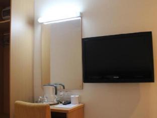 Hotel New Winner Kuala Lumpur - Guest Room