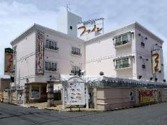 Hotel Fine Biwako Ⅰ Japan