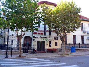 /it-it/qingdao-chaocheng-international-youth-hostel/hotel/qingdao-cn.html?asq=vrkGgIUsL%2bbahMd1T3QaFc8vtOD6pz9C2Mlrix6aGww%3d