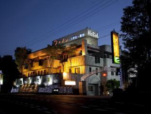/ko-kr/hotel-fine-rokko-kita-ichibanchi-adults-only/hotel/kobe-jp.html?asq=vrkGgIUsL%2bbahMd1T3QaFc8vtOD6pz9C2Mlrix6aGww%3d