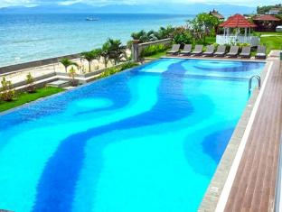 /hotel-on-the-rock-by-prasanthi/hotel/kupang-id.html?asq=jGXBHFvRg5Z51Emf%2fbXG4w%3d%3d