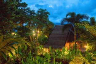 /pura-vida-pai-resort/hotel/pai-th.html?asq=jGXBHFvRg5Z51Emf%2fbXG4w%3d%3d