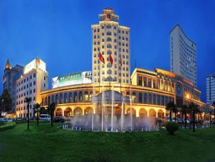 /zhangjiagang-guomao-hotel/hotel/suzhou-cn.html?asq=jGXBHFvRg5Z51Emf%2fbXG4w%3d%3d