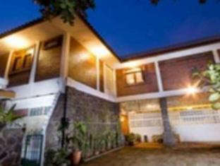 Sekar Arum Butik Guesthouse