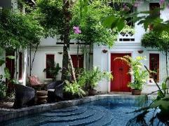 Rambutan Hotel – Siem Reap (Formerly Golden Banana Hotel) | Cambodia Hotels