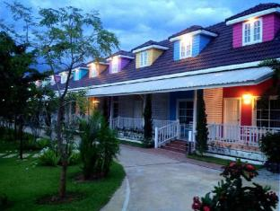 /th-th/chiangkhan-gallery-resort/hotel/chiangkhan-th.html?asq=jGXBHFvRg5Z51Emf%2fbXG4w%3d%3d