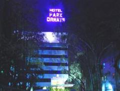 Hotel Park Ornate | India Budget Hotels