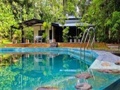 Kuruwita Retreat | Sri Lanka Budget Hotels