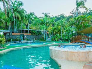 /the-palms-at-avoca-holiday-villas/hotel/central-coast-au.html?asq=jGXBHFvRg5Z51Emf%2fbXG4w%3d%3d
