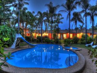 /diamond-beach-resort/hotel/diamond-beach-au.html?asq=jGXBHFvRg5Z51Emf%2fbXG4w%3d%3d