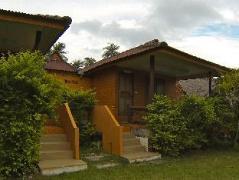 Le Rendez Vous Guest House | Thailand Cheap Hotels