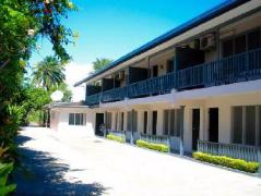 Hibiscus Apartments fiji | Nadi Fiji Hotels Cheap Rates
