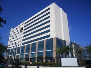 /sv-se/e-hotel/hotel/chennai-in.html?asq=vrkGgIUsL%2bbahMd1T3QaFc8vtOD6pz9C2Mlrix6aGww%3d