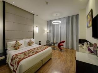 /e-hotel/hotel/chennai-in.html?asq=jGXBHFvRg5Z51Emf%2fbXG4w%3d%3d