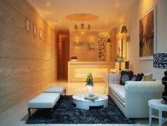 Bao Quang Hotel danang | Cheap Hotels in Vietnam