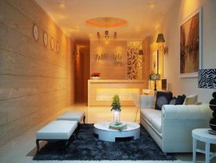 Bao Quang Hotel danang