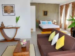 Kolab Sor Phnom Penh Hotel | Cambodia Hotels