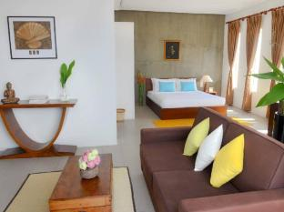 /de-de/kolab-sor-phnom-penh-hotel/hotel/phnom-penh-kh.html?asq=jGXBHFvRg5Z51Emf%2fbXG4w%3d%3d