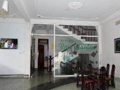 Vuon Hong Hotel Danang | Cheap Hotels in Vietnam