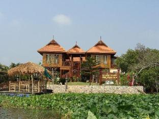 /fi-fi/hidden-holiday-house/hotel/nakhon-pathom-th.html?asq=jGXBHFvRg5Z51Emf%2fbXG4w%3d%3d