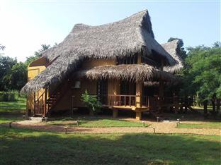 /cadjan-wild-villa/hotel/yala-lk.html?asq=jGXBHFvRg5Z51Emf%2fbXG4w%3d%3d
