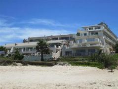 Seashells Luxury Self Catering Apartments | South Africa Budget Hotels
