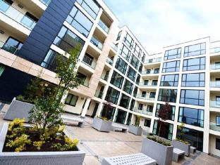 Serviced Apartments Duke Street Lever Court