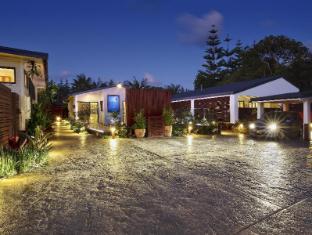 /the-tin-sheds-apartments/hotel/norfolk-island-nf.html?asq=jGXBHFvRg5Z51Emf%2fbXG4w%3d%3d