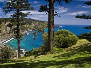 /forrester-court-cliff-top-cottages/hotel/norfolk-island-nf.html?asq=GzqUV4wLlkPaKVYTY1gfioBsBV8HF1ua40ZAYPUqHSahVDg1xN4Pdq5am4v%2fkwxg